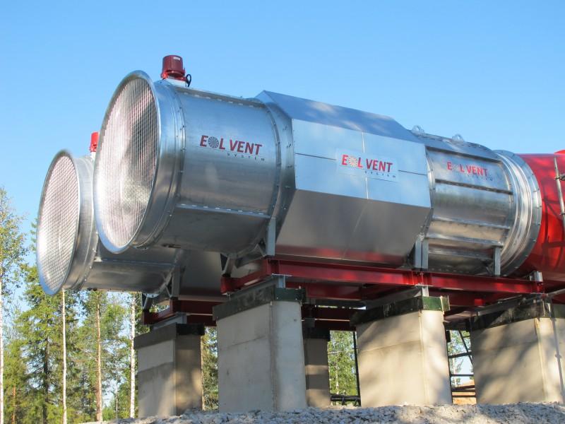EOL-Ventsystem-800x600