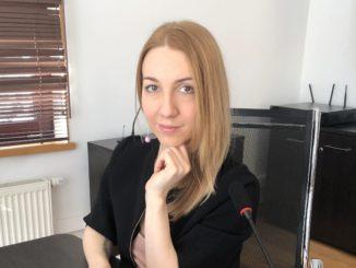 Панкова Юлианна