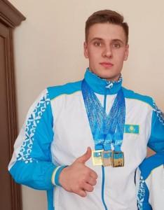 -с-медалью-234x300