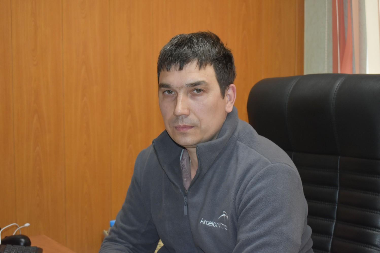 -Гуляев-e1547541142368