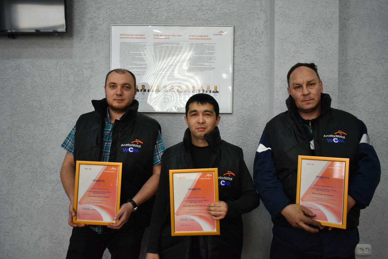 -Смилянский-Ерсултан-Ахаев-и-Эдуард-Попов-e1548909585292