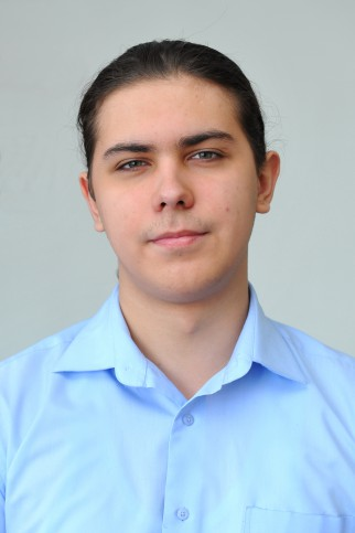 -второго-курса-Карагандинского-Высшего-Политехнического-колледжа-Леонид-Харченко-e1548911503785