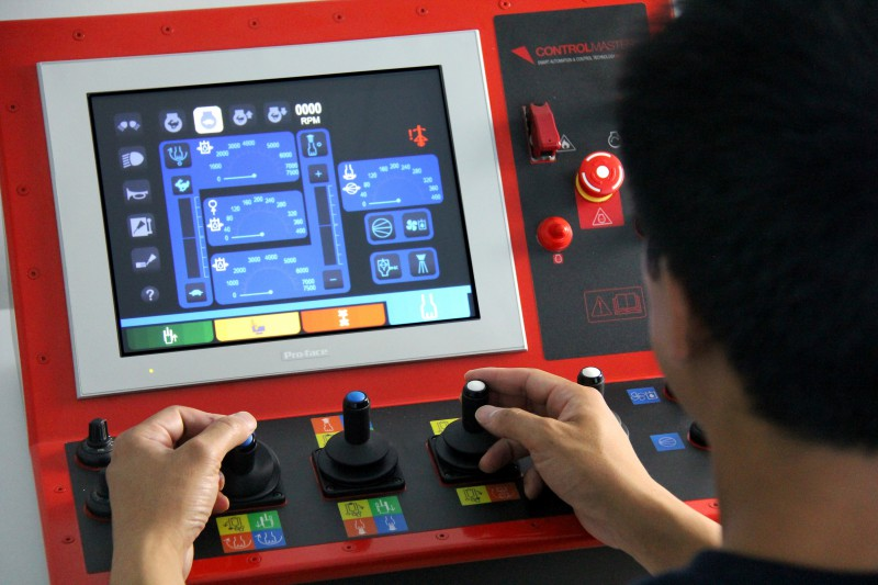 RCT_drill_console-800x533