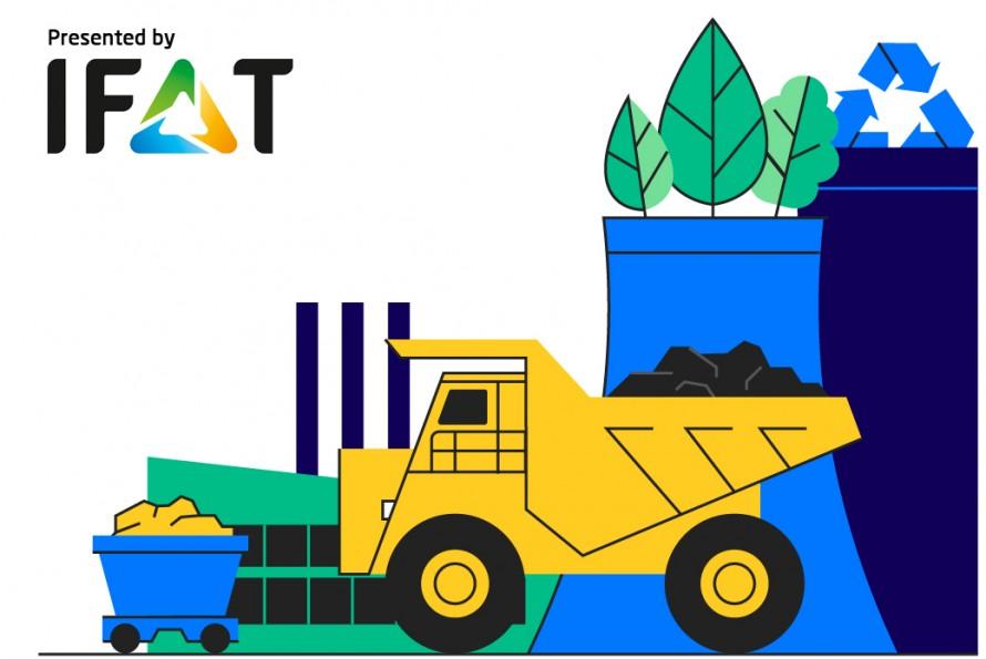 ifat_заставка-на-конференцию-presented-by-1-e1558329525405