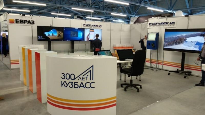 -Распадской-угольной-компании-на-выставке-Уголь-России-и-Майнинг1-800x450