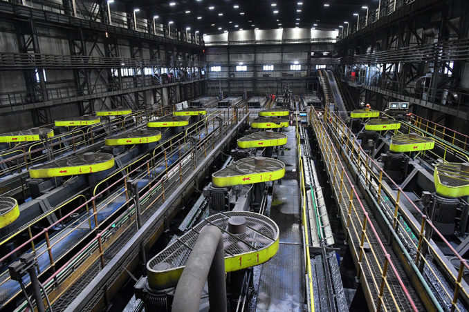 kolmar-07-fabrika-denisovskaya-678x452