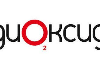 cropped-predstaviteli-ooo-dioksid-proveli-peregovory-s-kompaniyami-turczii-dioksid-4-3-326x225