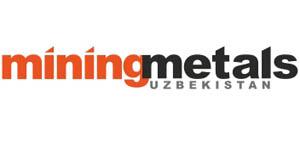 luchshie-resheniya-dlya-gornoj-i-tyazheloj-promyshlennosti-mining1