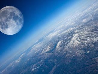 cropped-luna-326x245