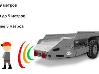 transmash-02-326x245