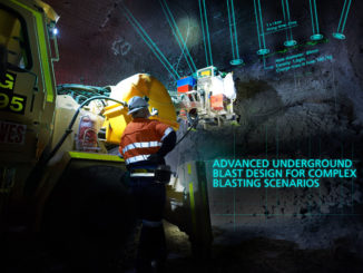 the-orica-shotplus-underground-blast-design-software-visualisation-326x245