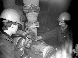 pscz-60-let-brig-andreev-s