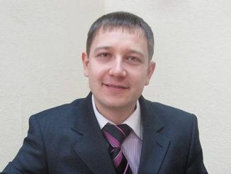 cropped-ugmk-mamonov-01-326x245