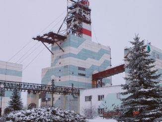 cropped-yakovlevskij-rudnik-326x245
