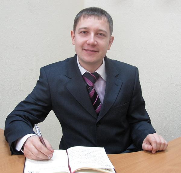 ugmk-mamonov-01