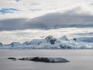 cropped-antarktida2-326x245