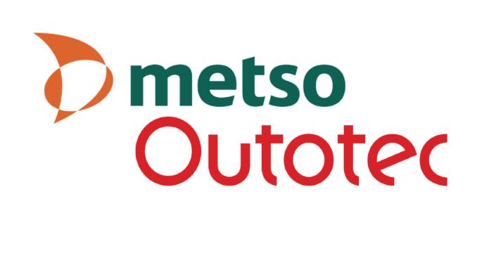 metsooutotec-01-1-678x384
