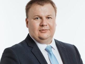 cropped-kondratev-326x245