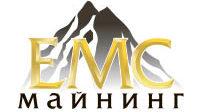 cropped-meg-emc-mining