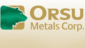 cropped-orsu-metals