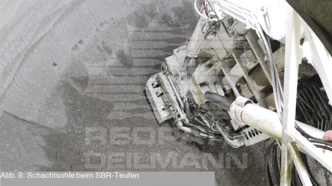 maschinelles-teufen-der-schachte-schnell-kosteneffizient-sicher-redpath-deutsch-09--678x381