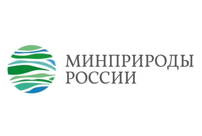 3-logo-mp-novyj-678x457