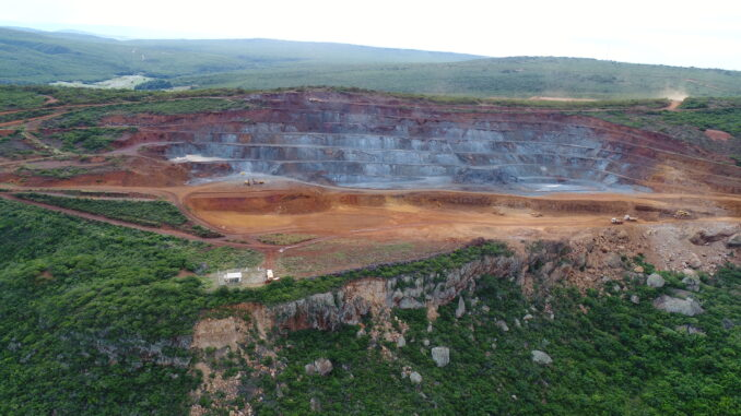 bamin-pedro-de-ferro-mine-in-brazil-678x381
