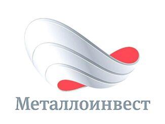 metalloinvest-ural56
