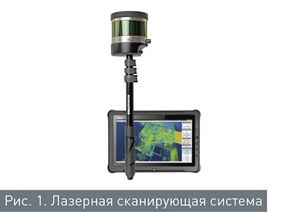 tu-ugmk-01
