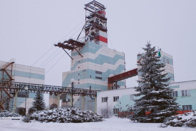 yakovlevskiy-678x452