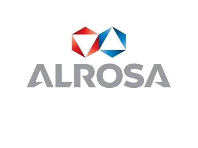 alrosa20logo-1-678x508