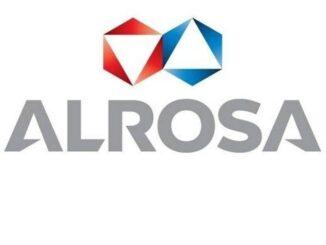 cropped-alrosa20logo-1-326x245