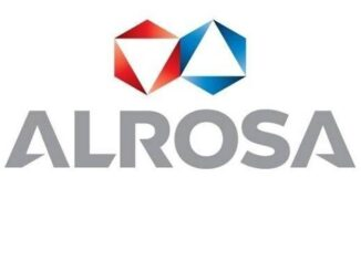 cropped-alrosa20logo-326x245