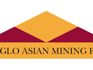 cropped-anglo-asian-mining-logo--326x245