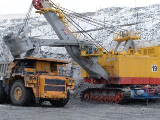 cropped-metalloinvest-obnovlyaet-park-karernoj-tehniki-lebedinskogo-goka-326x245