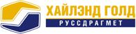 logo-rus-new