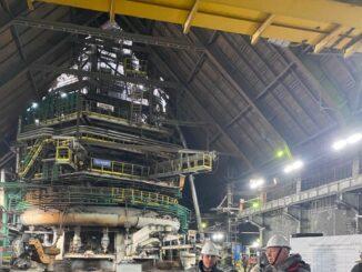 metalloinvest-vyvodit-na-planovye-pokazateli-domennuyu-pech-2-na-uralskoj-stali
