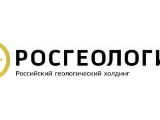 cropped-60017268bf8f8-rosgeologiya-326x245