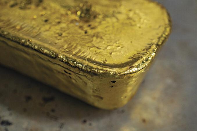 gv-gold-2020-gvgold-01-678x452