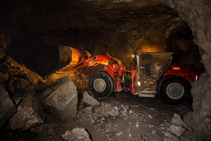 highland-gold-rdm-06-678x452