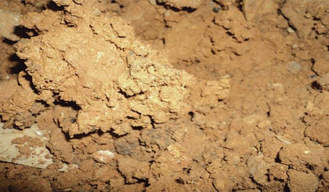hydro-clean-niagara-05-678x396