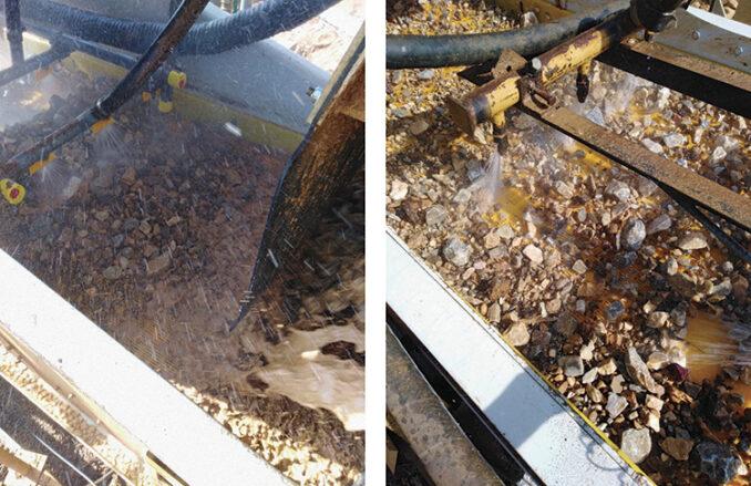 hydro-clean-niagara-16-678x439