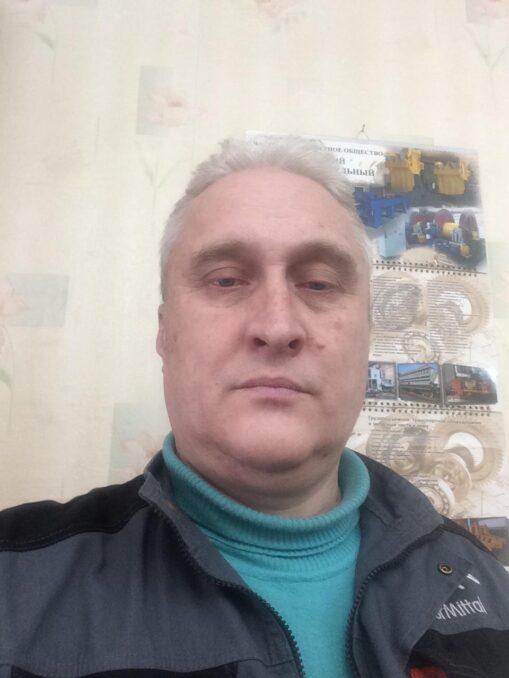 kuzneczov-509x678