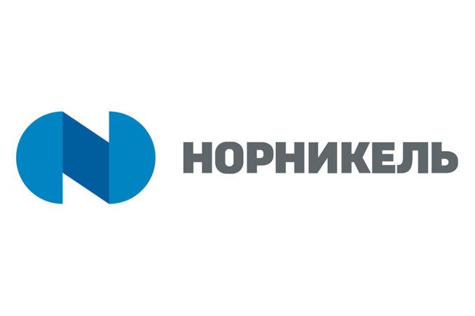nornickel-logo-678x452