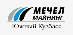 15-south-kuzbass