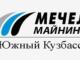 cropped-15-south-kuzbass-80x60