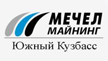 cropped-15-south-kuzbass