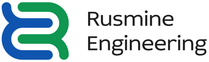 rusmine-logo-1-678x201