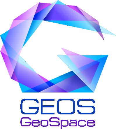 geos-logo-geos