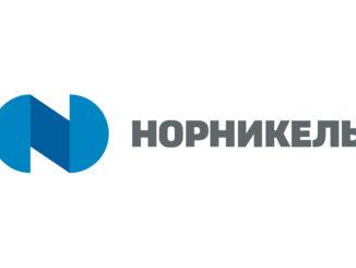 nornickel-logo-1-326x245